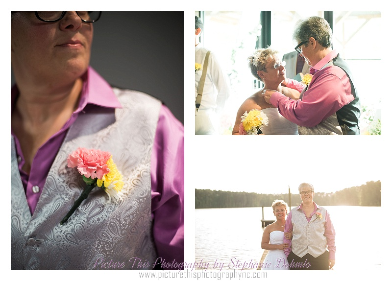 Picture-This-Photography-Charlotte-NC-Cleveland-OH-Wedding-Real-Estate-Photographer_0276.jpg