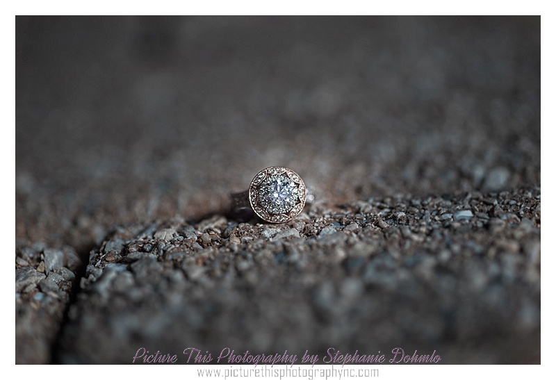 Picture-This-Photography-Charlotte-NC-Cleveland-OH-Wedding-Real-Estate-Photographer_0277.jpg