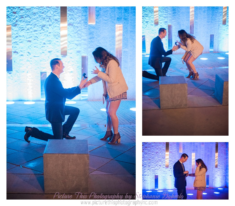 Picture-This-Photography-Charlotte-NC-Cleveland-OH-Wedding-Real-Estate-Photographer_0278.jpg