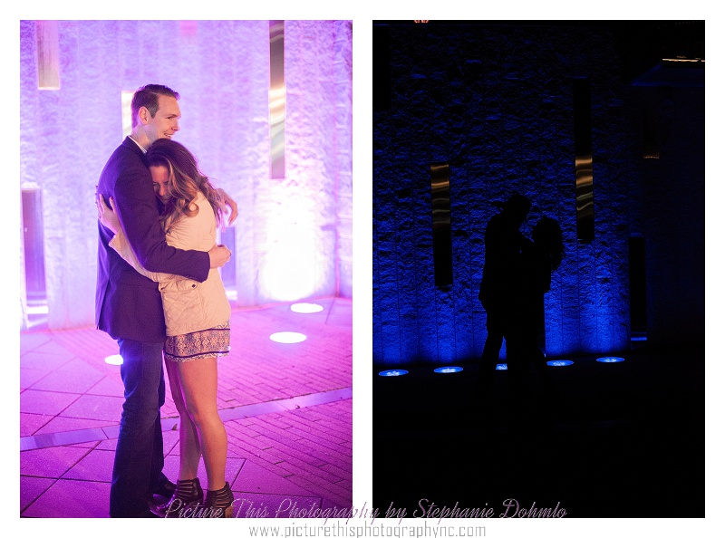 Picture-This-Photography-Charlotte-NC-Cleveland-OH-Wedding-Real-Estate-Photographer_0279.jpg