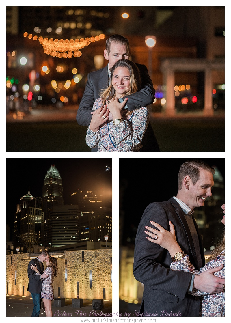 Picture-This-Photography-Charlotte-NC-Cleveland-OH-Wedding-Real-Estate-Photographer_0281.jpg