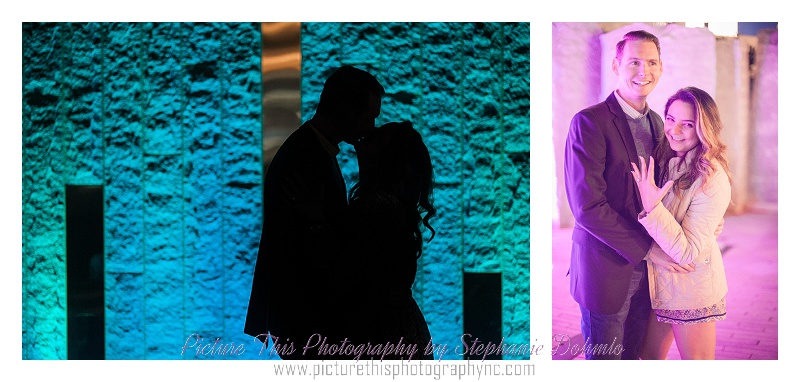 Picture-This-Photography-Charlotte-NC-Cleveland-OH-Wedding-Real-Estate-Photographer_0282.jpg