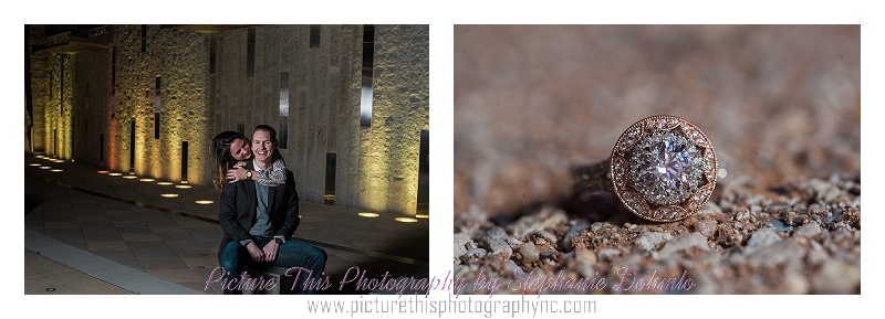 Picture-This-Photography-Charlotte-NC-Cleveland-OH-Wedding-Real-Estate-Photographer_0283.jpg