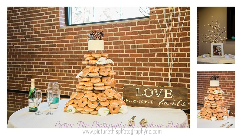 Picture-This-Photography-Charlotte-NC-Cleveland-OH-Wedding-Real-Estate-Photographer_0302.jpg
