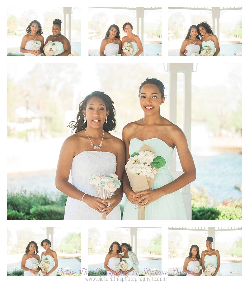 Picture-This-Photography-Charlotte-NC-Cleveland-OH-Wedding-Real-Estate-Photographer_0305.jpg