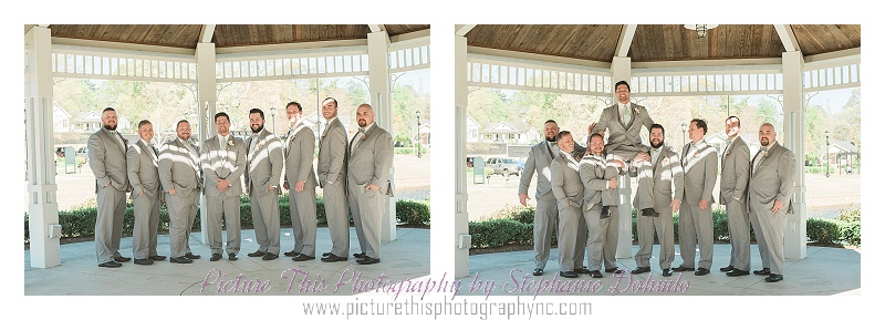 Picture-This-Photography-Charlotte-NC-Cleveland-OH-Wedding-Real-Estate-Photographer_0310.jpg