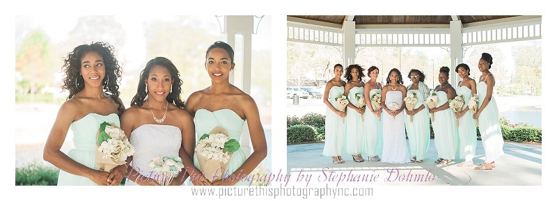Picture-This-Photography-Charlotte-NC-Cleveland-OH-Wedding-Real-Estate-Photographer_0311.jpg