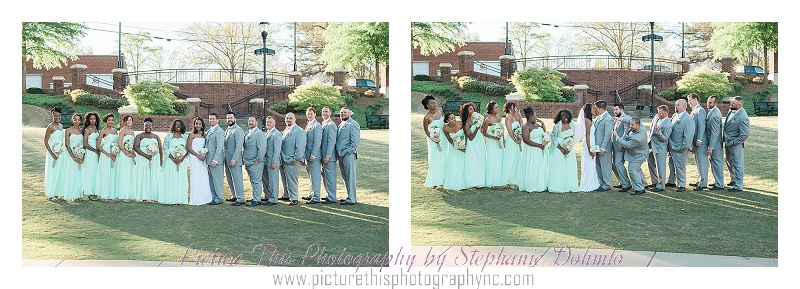 Picture-This-Photography-Charlotte-NC-Cleveland-OH-Wedding-Real-Estate-Photographer_0312.jpg