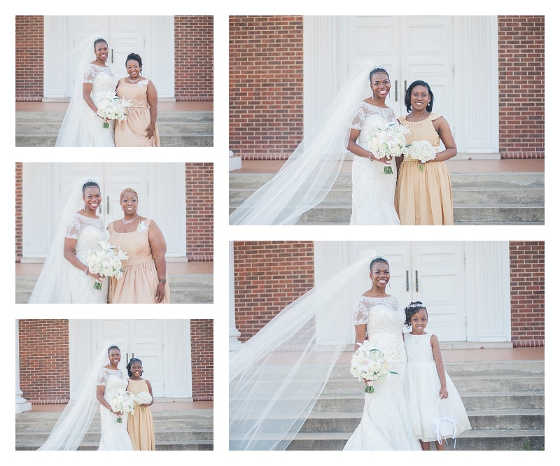 Picture-This-Photography-Charlotte-NC-Cleveland-OH-Wedding-Real-Estate-Photographer_0322.jpg