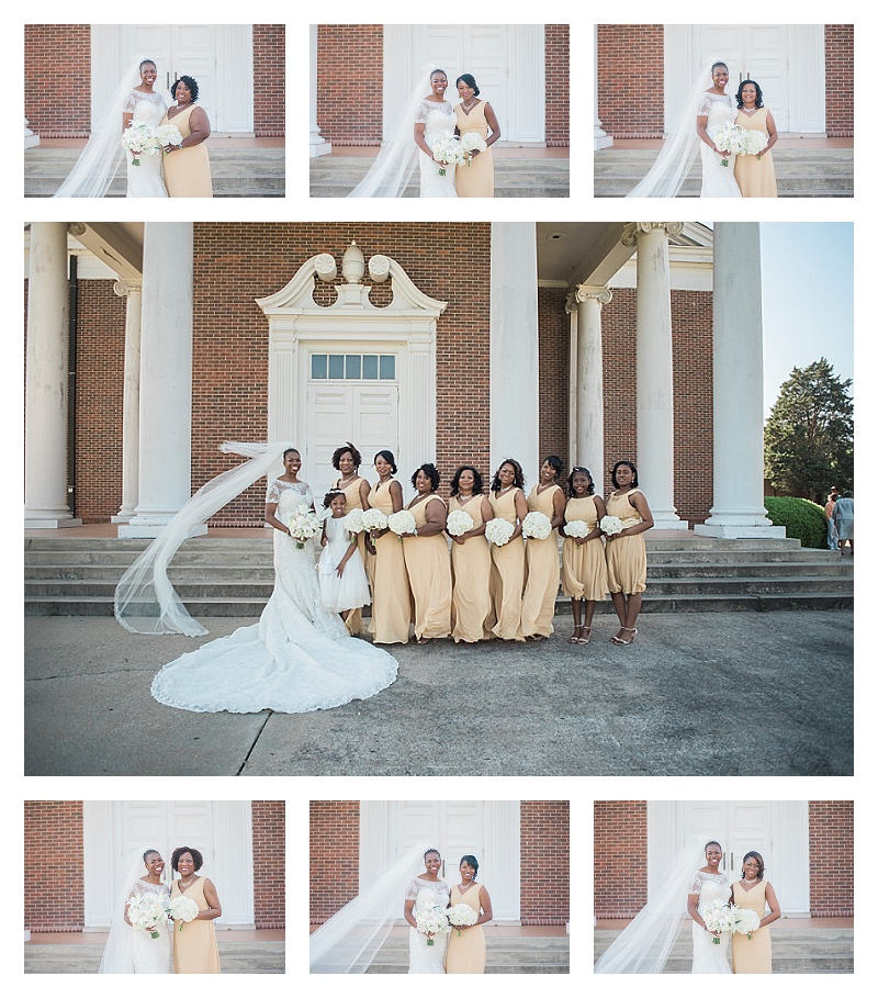 Picture-This-Photography-Charlotte-NC-Cleveland-OH-Wedding-Real-Estate-Photographer_0323.jpg