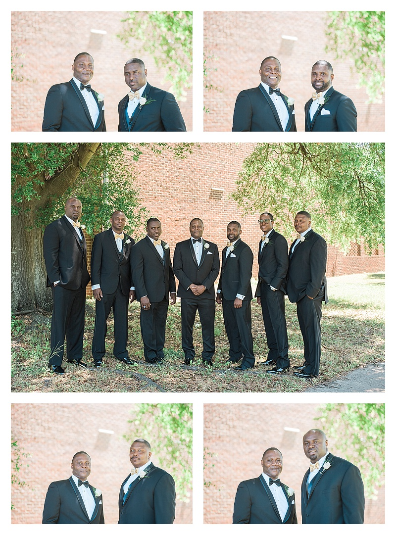 Picture-This-Photography-Charlotte-NC-Cleveland-OH-Wedding-Real-Estate-Photographer_0330.jpg