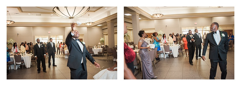 Picture-This-Photography-Charlotte-NC-Cleveland-OH-Wedding-Real-Estate-Photographer_0333.jpg