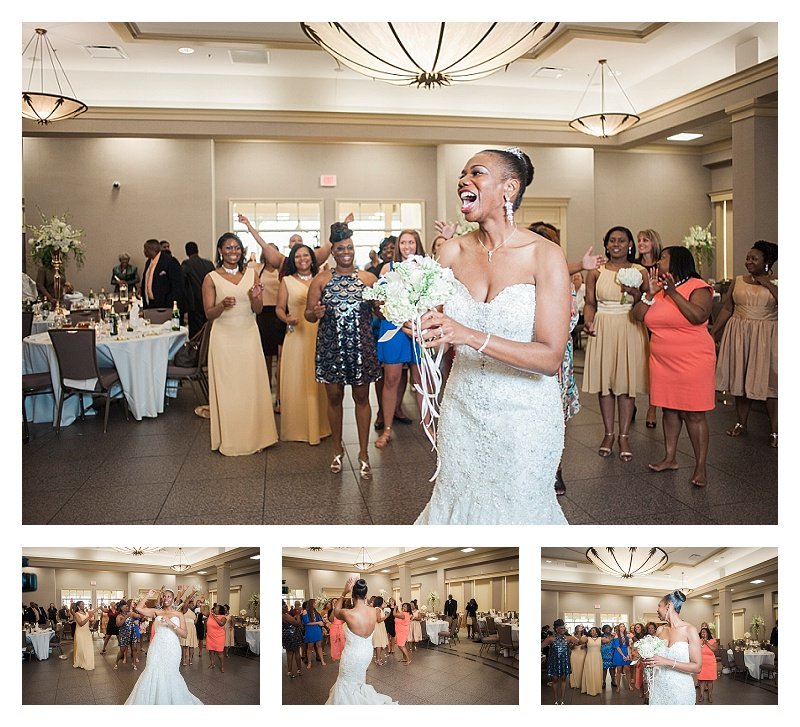 Picture-This-Photography-Charlotte-NC-Cleveland-OH-Wedding-Real-Estate-Photographer_0334.jpg