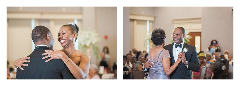 Picture-This-Photography-Charlotte-NC-Cleveland-OH-Wedding-Real-Estate-Photographer_0336.jpg