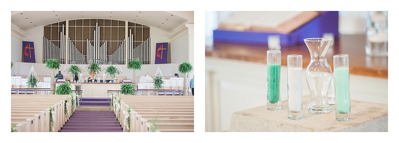 Picture-This-Photography-Charlotte-NC-Cleveland-OH-Wedding-Real-Estate-Photographer_0343.jpg