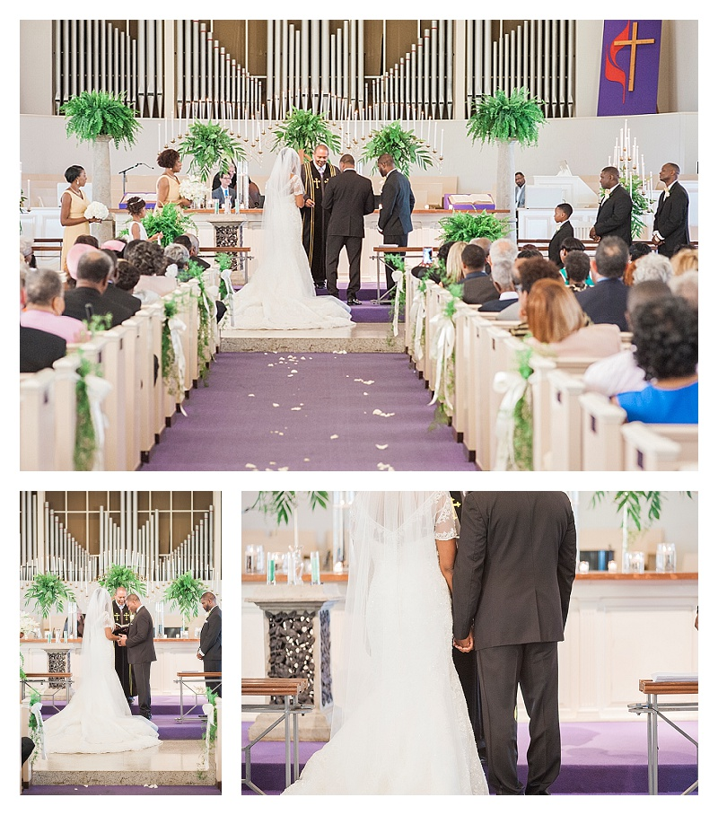 Picture-This-Photography-Charlotte-NC-Cleveland-OH-Wedding-Real-Estate-Photographer_0347.jpg