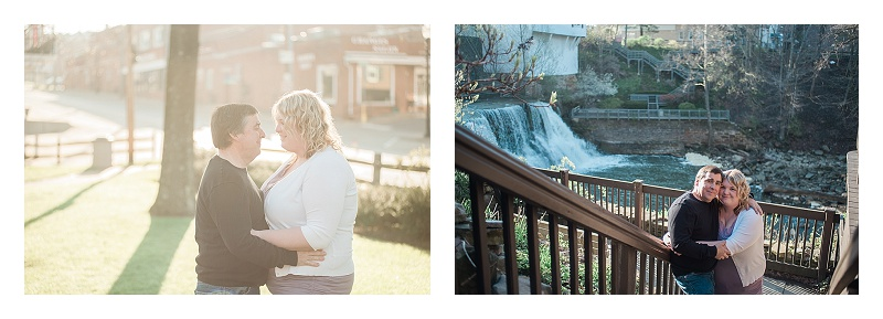 Picture-This-Photography-Charlotte-NC-Cleveland-OH-Wedding-Real-Estate-Photographer_0361.jpg