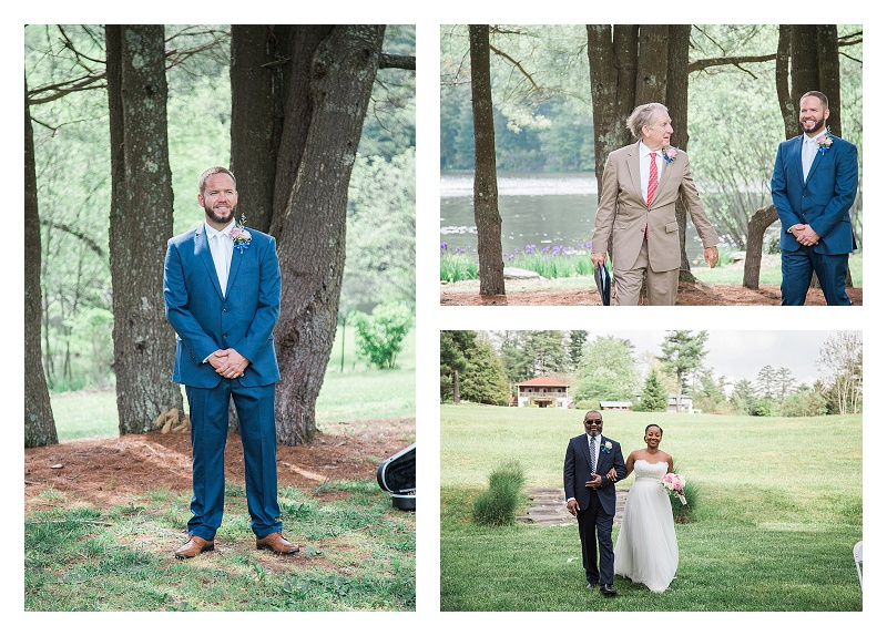 Picture-This-Photography-Charlotte-NC-Cleveland-OH-Wedding-Real-Estate-Photographer_0418.jpg