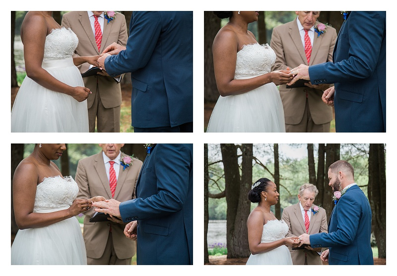 Picture-This-Photography-Charlotte-NC-Cleveland-OH-Wedding-Real-Estate-Photographer_0422.jpg