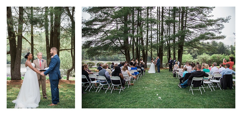 Picture-This-Photography-Charlotte-NC-Cleveland-OH-Wedding-Real-Estate-Photographer_0421.jpg