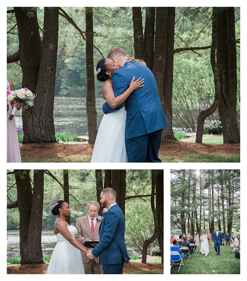 Picture-This-Photography-Charlotte-NC-Cleveland-OH-Wedding-Real-Estate-Photographer_0423.jpg