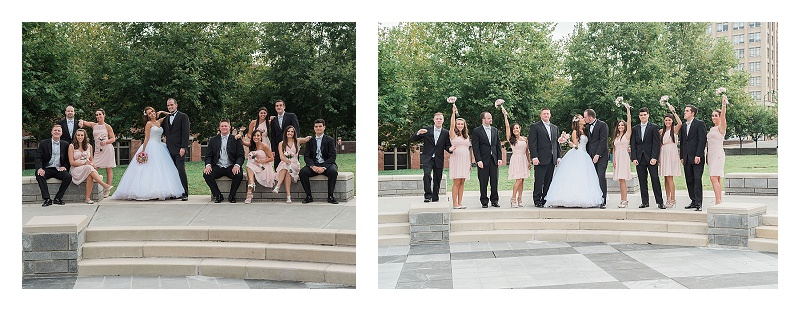 Picture-This-Photography-Charlotte-NC-Cleveland-OH-Wedding-Real-Estate-Photographer_0566.jpg