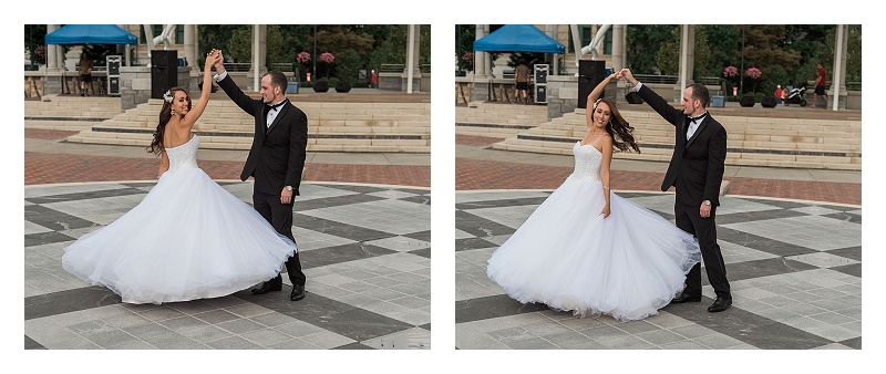 Picture-This-Photography-Charlotte-NC-Cleveland-OH-Wedding-Real-Estate-Photographer_0567.jpg