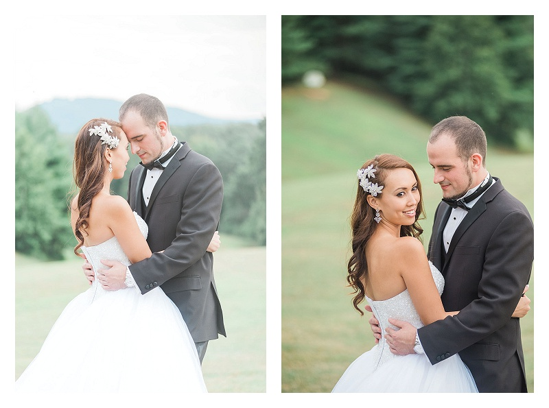 Picture-This-Photography-Charlotte-NC-Cleveland-OH-Wedding-Real-Estate-Photographer_0570.jpg