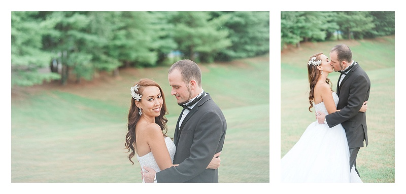 Picture-This-Photography-Charlotte-NC-Cleveland-OH-Wedding-Real-Estate-Photographer_0571.jpg