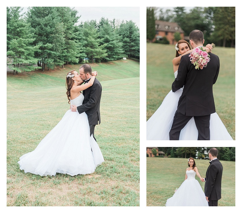 Picture-This-Photography-Charlotte-NC-Cleveland-OH-Wedding-Real-Estate-Photographer_0572.jpg