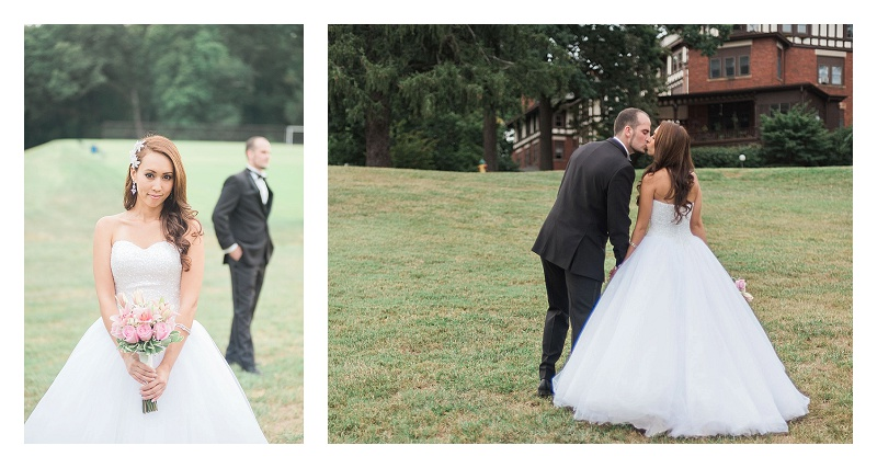 Picture-This-Photography-Charlotte-NC-Cleveland-OH-Wedding-Real-Estate-Photographer_0575.jpg