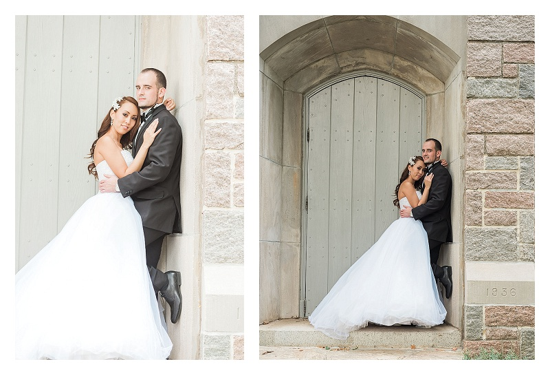 Picture-This-Photography-Charlotte-NC-Cleveland-OH-Wedding-Real-Estate-Photographer_0576.jpg