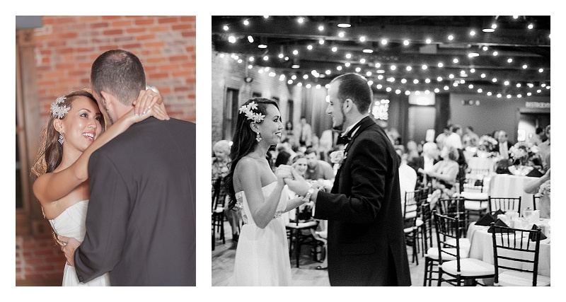 Picture-This-Photography-Charlotte-NC-Cleveland-OH-Wedding-Real-Estate-Photographer_0580.jpg
