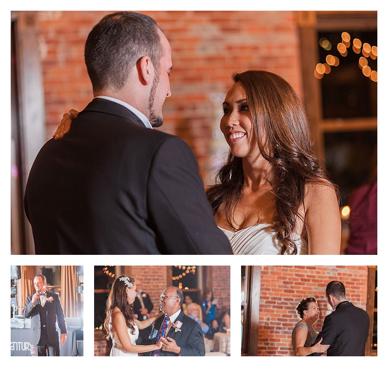 Picture-This-Photography-Charlotte-NC-Cleveland-OH-Wedding-Real-Estate-Photographer_0582.jpg