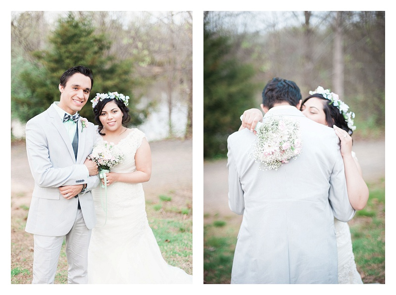 Picture-This-Photography-Charlotte-NC-Cleveland-OH-Wedding-Real-Estate-Photographer_0624.jpg