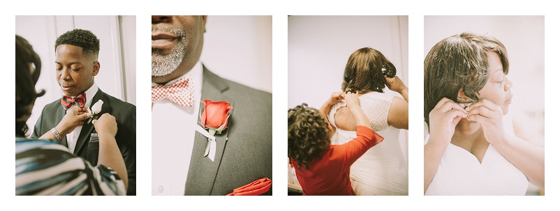 Picture-This-Photography-Charlotte-NC-Cleveland-OH-Wedding-Real-Estate-Photographer_0638.jpg