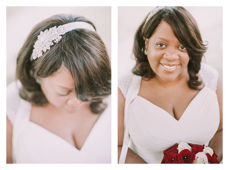 Picture-This-Photography-Charlotte-NC-Cleveland-OH-Wedding-Real-Estate-Photographer_0642.jpg