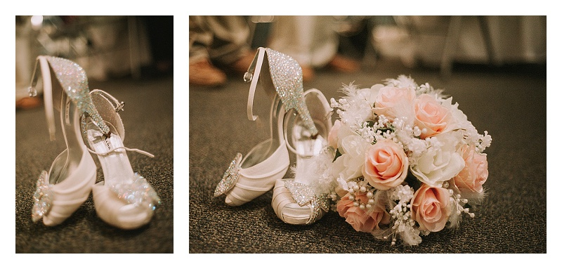 Picture-This-Photography-Charlotte-NC-Cleveland-OH-Wedding-Real-Estate-Photographer_0656.jpg