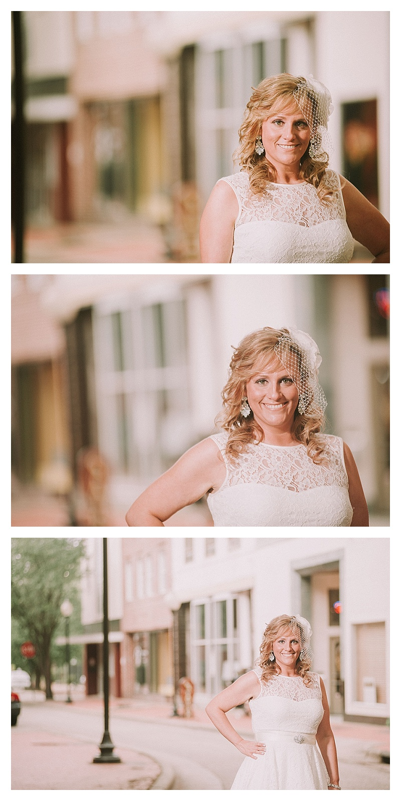 Picture-This-Photography-Charlotte-NC-Cleveland-OH-Wedding-Real-Estate-Photographer_0657.jpg