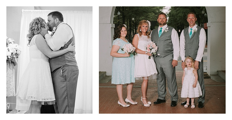 Picture-This-Photography-Charlotte-NC-Cleveland-OH-Wedding-Real-Estate-Photographer_0660.jpg