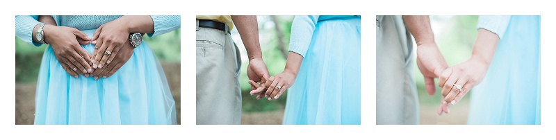 Picture-This-Photography-Charlotte-NC-Cleveland-OH-Wedding-Real-Estate-Photographer_0673.jpg