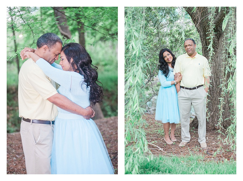 Picture-This-Photography-Charlotte-NC-Cleveland-OH-Wedding-Real-Estate-Photographer_0672.jpg
