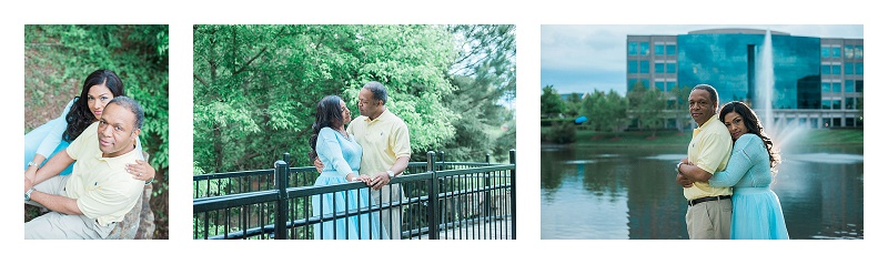 Picture-This-Photography-Charlotte-NC-Cleveland-OH-Wedding-Real-Estate-Photographer_0675.jpg