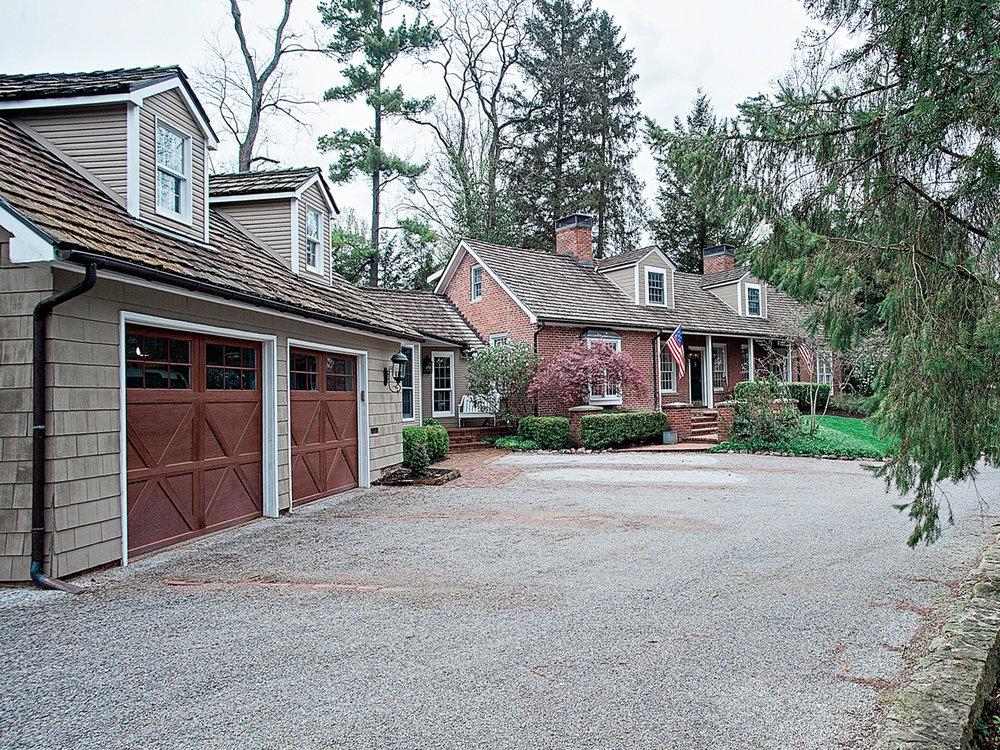 Columbus Real Estate0949.jpg