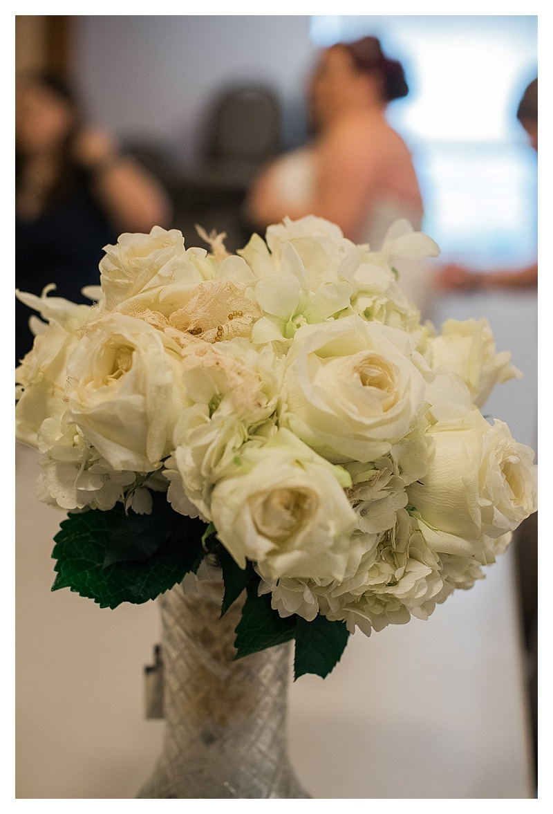 Picture-This-Photography-Charlotte-NC-Cleveland-OH-Wedding-Real-Estate-Photographer_1486.jpg