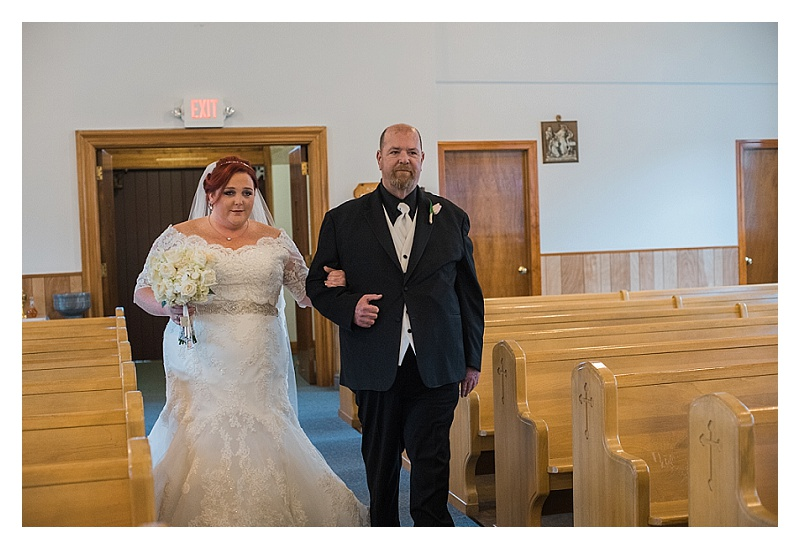 Picture-This-Photography-Charlotte-NC-Cleveland-OH-Wedding-Real-Estate-Photographer_1495.jpg