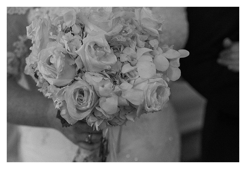 Picture-This-Photography-Charlotte-NC-Cleveland-OH-Wedding-Real-Estate-Photographer_1496.jpg