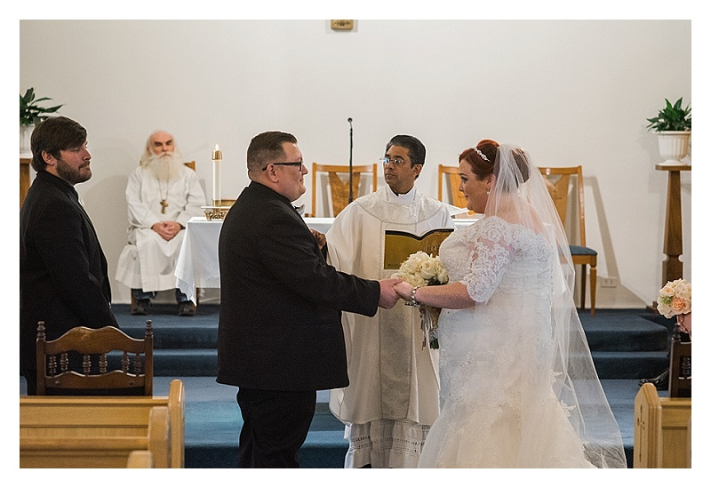 Picture-This-Photography-Charlotte-NC-Cleveland-OH-Wedding-Real-Estate-Photographer_1499.jpg