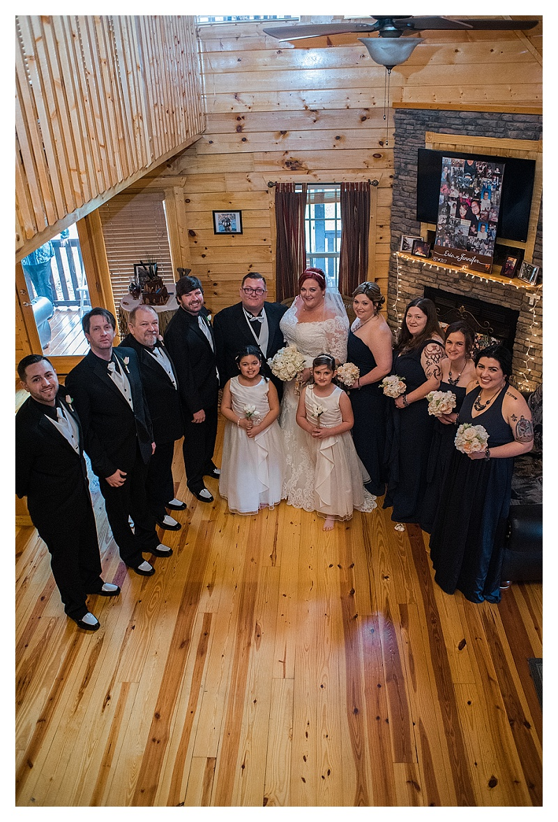 Picture-This-Photography-Charlotte-NC-Cleveland-OH-Wedding-Real-Estate-Photographer_1509.jpg