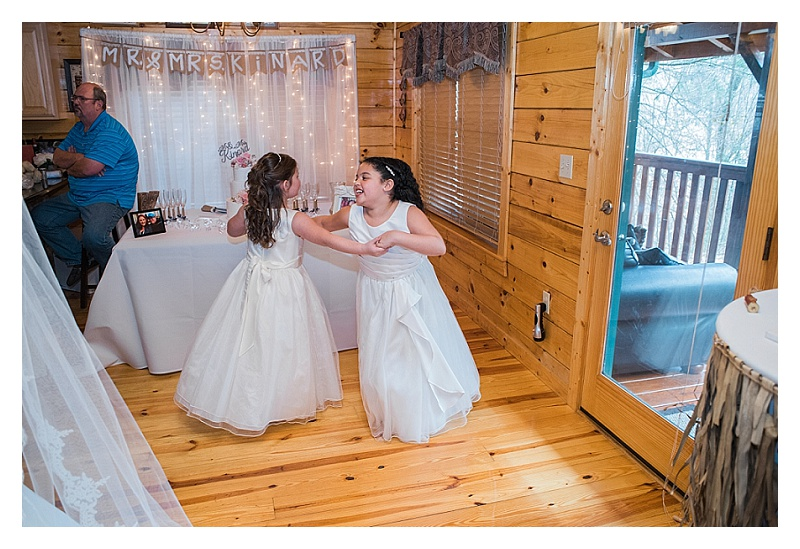 Picture-This-Photography-Charlotte-NC-Cleveland-OH-Wedding-Real-Estate-Photographer_1511.jpg